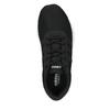Ladies' sneakers adidas, black , 509-6335 - 19