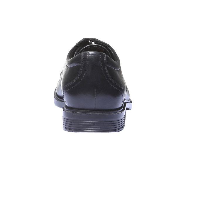 8246487 rockport, black , 824-6487 - 17