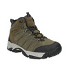 Men´s Outdoor footwear weinbrenner, brown , 846-3601 - 13