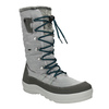 Ladies' snow boots weinbrenner, gray , 599-2612 - 13