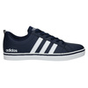 Men's casual sneakers, blue , 801-9136 - 15