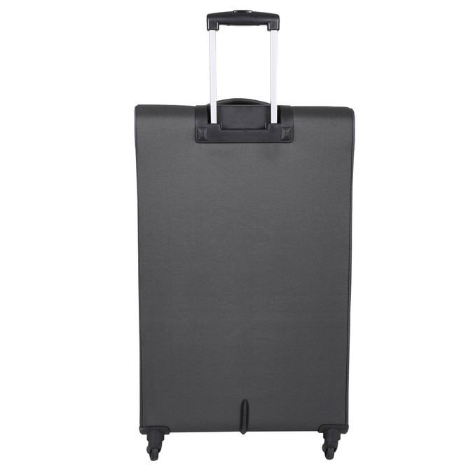 9692174 american-tourister, gray , 969-2174 - 26