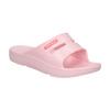Ladies' pink slip-ons coqui, pink , 572-5607 - 13