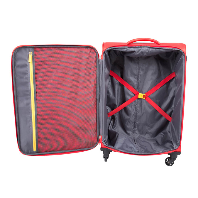 9695172 american-tourister, red , 969-5172 - 17