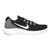 Women's Athletic Sneakers nike, black , 509-6290 - 26