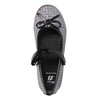 Girls' Mary Janes mini-b, 229-0198 - 15