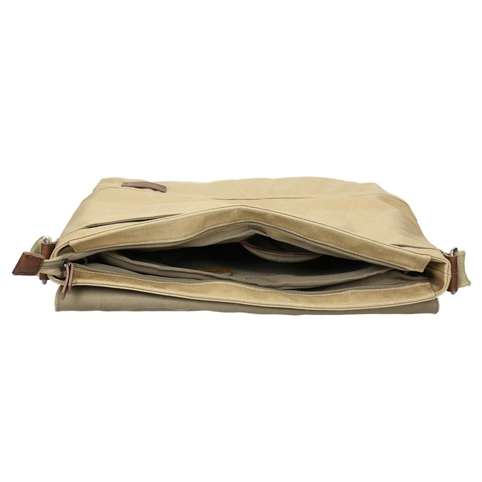 9698031 camel-active-bags, brown , 969-8031 - 15