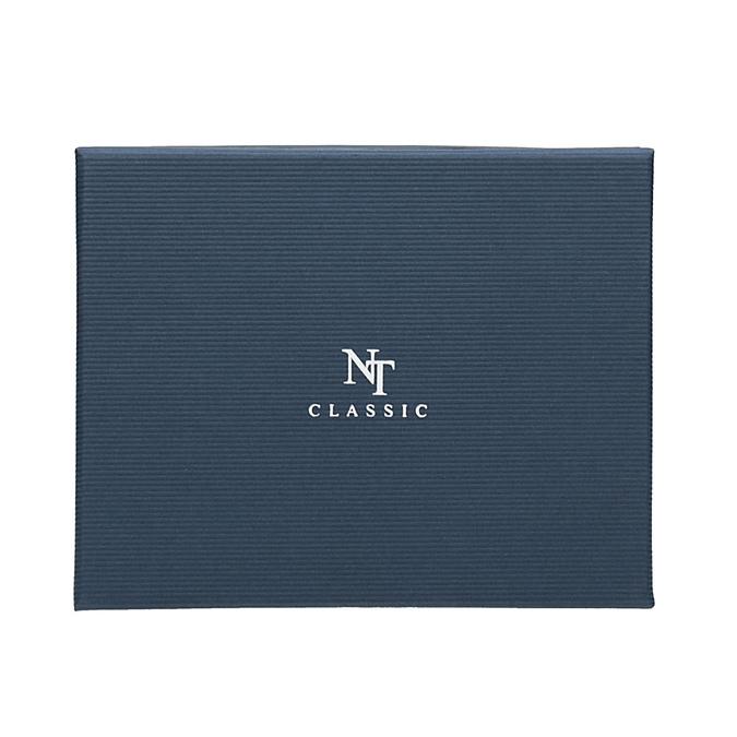 Tie, Handkerchief, and Cufflinks Set bata, blue , 999-9295 - 16