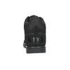 Men's High-Top Sneakers nike, black , 801-6532 - 16