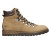 Men's Leather Winter Boots weinbrenner, brown , 896-3700 - 15