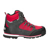 Children's Outdoor-style winter boots icepeak, red , 399-5016 - 26