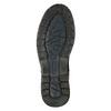 Men's Winter Boots bata, 896-4681 - 17