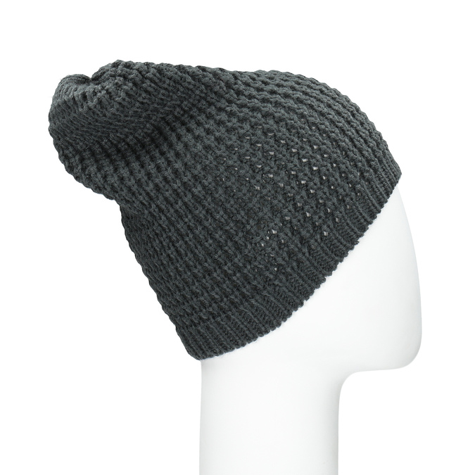 Knitted Hat bata, 909-0687 - 26
