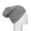 Knitted Hat bata, multicolor, 909-0695 - 16