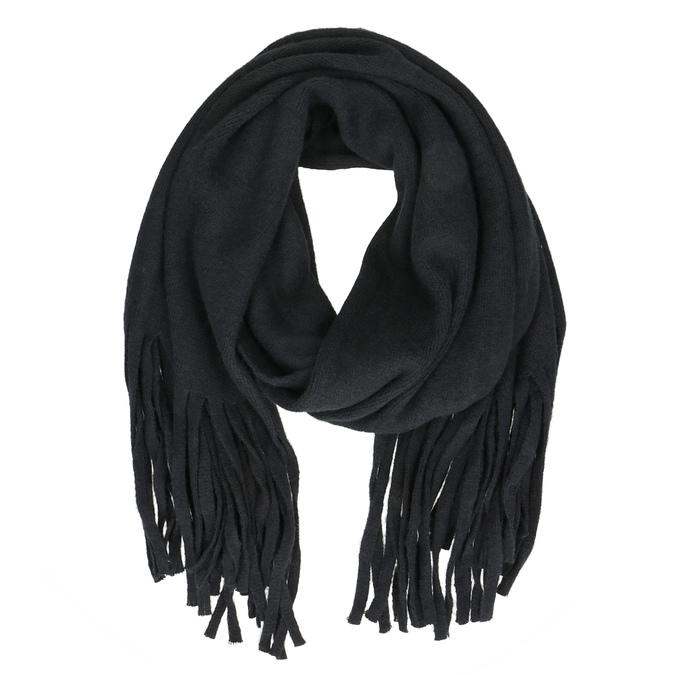 Ladies' warm scarf bata, 909-0224 - 26