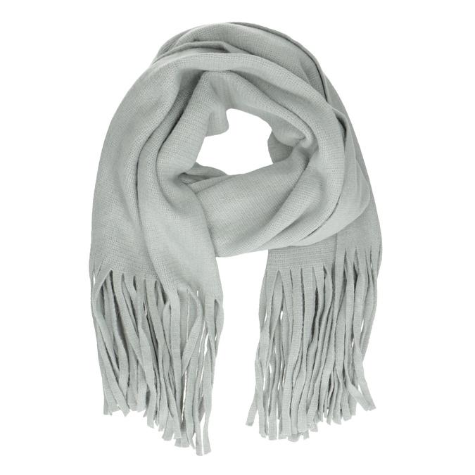 Ladies' warm scarf bata, 909-0224 - 15