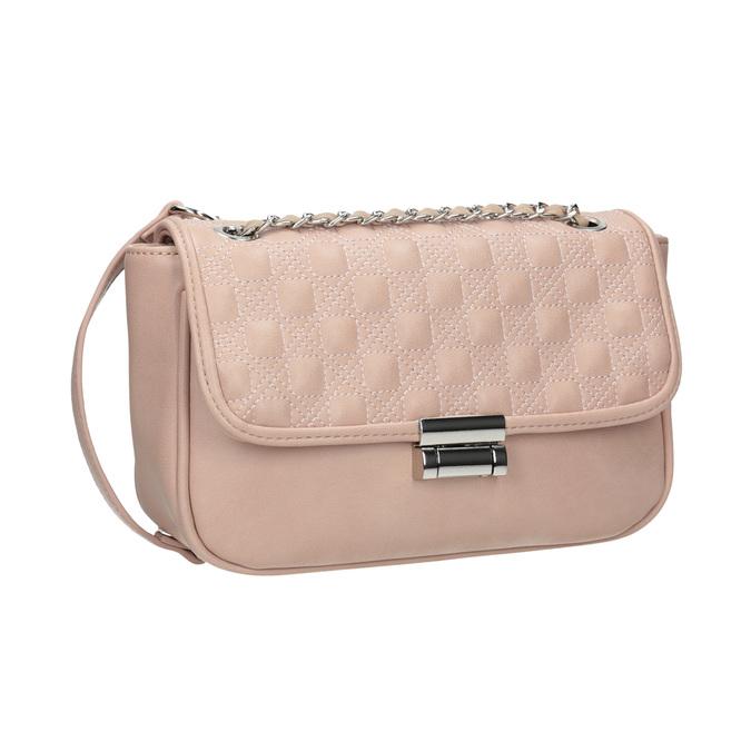 9619826 bata, pink , 961-9826 - 13
