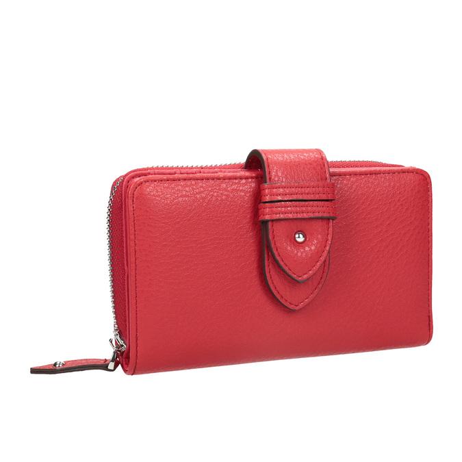 9415160 bata, red , 941-5160 - 13
