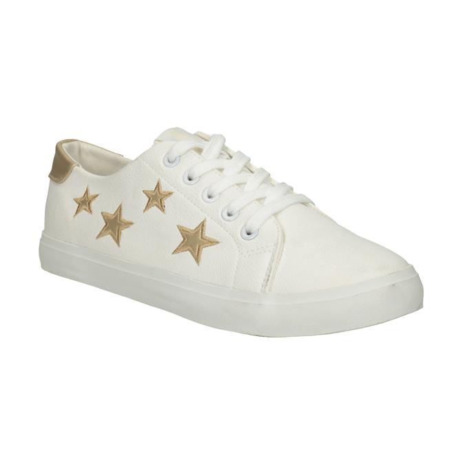 5411601 north-star, white , 541-1601 - 13