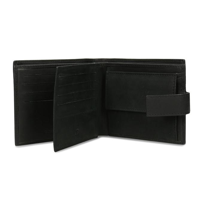 9446210 bata, black , 944-6210 - 15