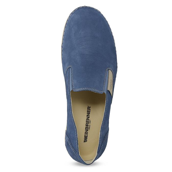 5369606 weinbrenner, blue , 536-9606 - 17