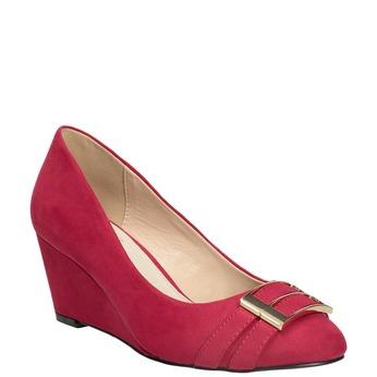 7295618 insolia, red , 729-5618 - 13