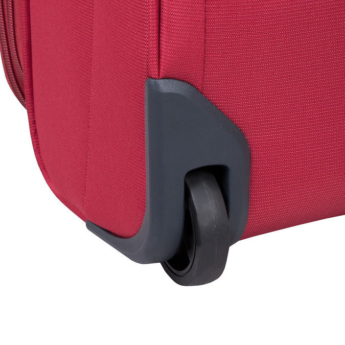 9695341 samsonite, red , 969-5341 - 16