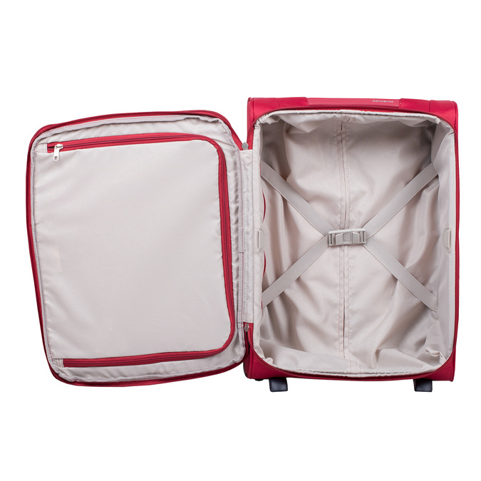 9695341 samsonite, red , 969-5341 - 17
