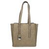9614011 gabor-bags, brown , 961-4011 - 26