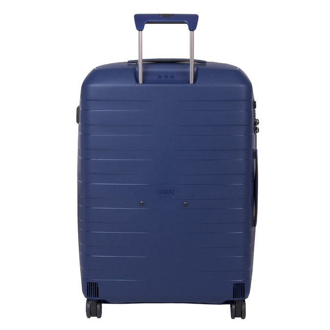 9609610 roncato, blue , 960-9610 - 26