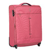 9699696 roncato, pink , 969-9696 - 13