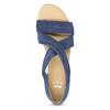 5639600 bata, blue , 563-9600 - 17