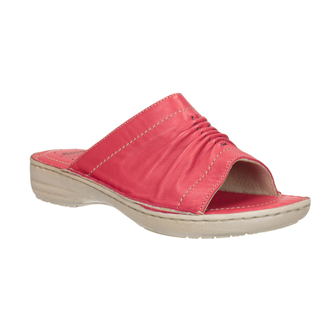 5665633 comfit, red , 566-5633 - 13