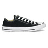 Ladies' tennis shoes converse, black , 589-6279 - 19