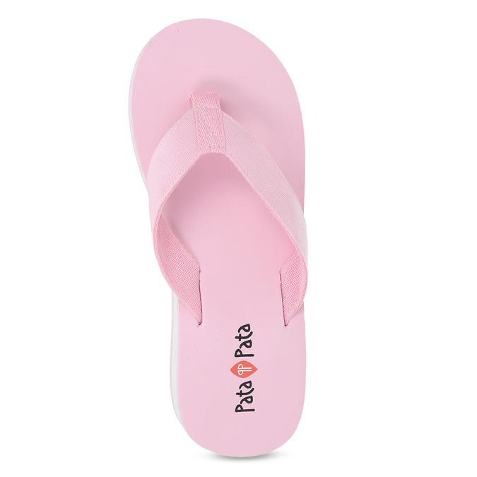 6795621 pata-pata, pink , 679-5621 - 17