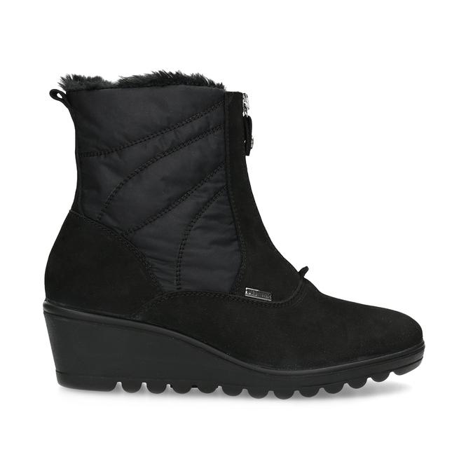 6996645 comfit, black , 699-6645 - 19