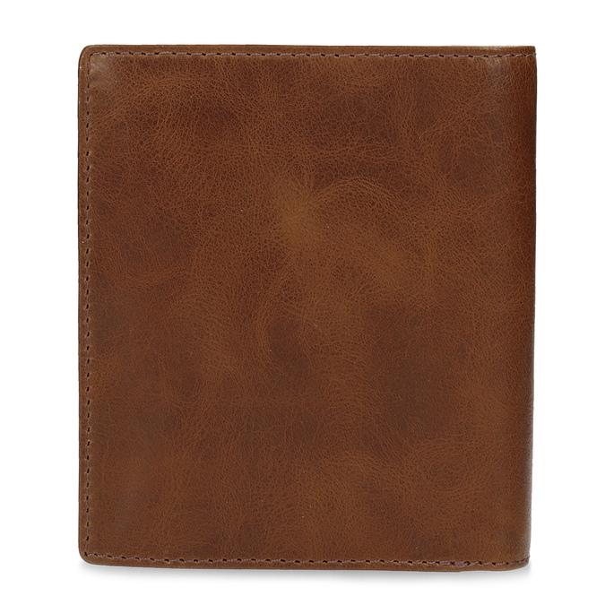 9443217 bata, brown , 944-3217 - 16