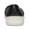 5246621 flexible, black , 524-6621 - 15